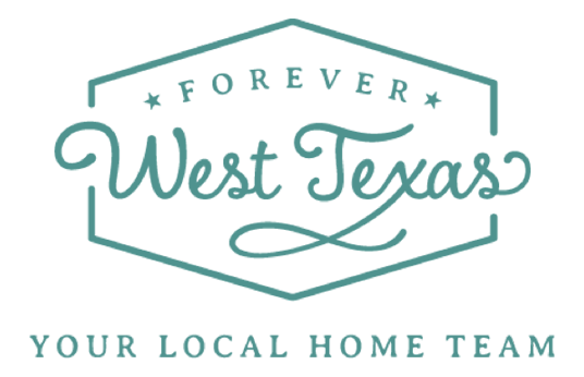 Forever West Texas